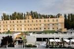 Hotel Torres I