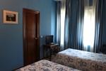 Отель Gran Hotel Balneario de Liérganes