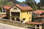 Гостевой дом Posada Carpe Diem