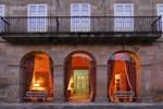 Гостевой дом Posada Villa Esperanza