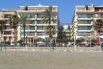 Apartment Avda. España Estepona I
