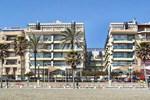 Apartment Avda. España Estepona II