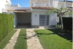 Holiday home Urb El Casalot VI Miami Platja