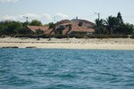 Апартаменты Duplex Playa de Rons