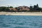 Duplex Playa de Rons