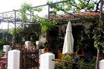 Апартаменты Holiday Home Olla De Graos Loja