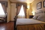 Отель Hotel Leo