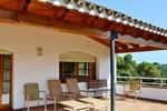 Casa Fontanals