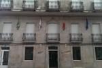 Отель Hotel Las Colonias
