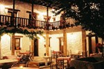Hotel Rural Casa de Labranza