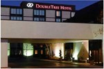 Отель DoubleTree by Hilton Columbus/Worthington