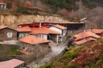 Aldea Rural Couso Galán