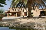 Villa Son Barbot Sant Llorenc