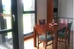 Отель Apartment Puente la Reina de Jaca