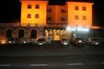 Отель Hotel Verona