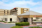 Отель Ramada Hotel and Suites-Denver South
