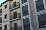 Гостевой дом Hostal Torres