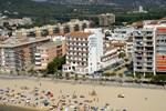 Hotel Rosa Dels Vents