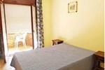 Apartment Carina St Antoni de Calonge