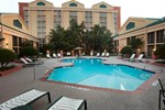 DoubleTree by Hilton Hotels DFW Airport North