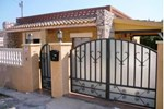Holiday home Casa Solimar II Alcanar