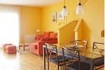 Apartment Vidal Sitges