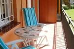 Apartment Avda Cepellans Sitges