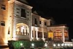 Отель Hotel la Bastida