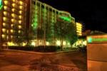 Отель Holiday Inn Sioux Falls-City Center