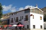 Отель Posada los Guilos