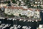 Apartment Port Grec Empuriabrava III
