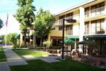 La Quinta Inn & Suites Thousand Oaks Newbury Park