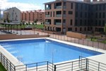Апартаменты San Babil Apartamentos