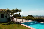 Holiday Home Torcalillos La Joya
