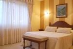 Отель Hotel La Rivera