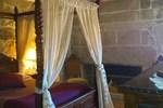 Отель Pazo de Ludeiro