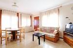 Apartment Passatge Gris Pineda de Mar