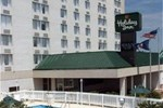 Отель Holiday Inn Richmond