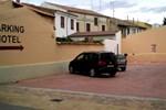Отель Tierra de Campos