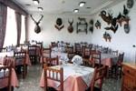 Hotel El Asturiano