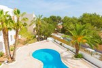 Apartamentos Costamar 2 - Formentera Break