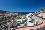 Апартаменты Montesol Gran Canaria