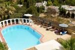 Hotel Club Can Jordi