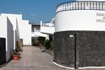 Вилла Villas Del Mar