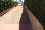 Апартаменты Villa Boya Rojales