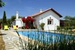 Holiday Home Candela Ronda