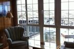Апартаменты Apartamentos Skiservice