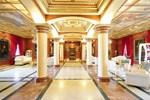 Отель Hotel Spa Convento I