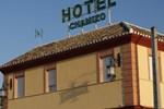 Hotel Chamizo