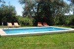 Holiday Home Roja Galaroza
